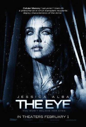 https://cdn.film-fish.comThe Eye