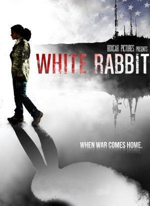 https://cdn.film-fish.comWhite Rabbit