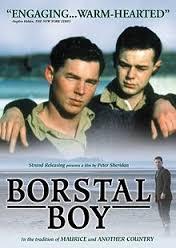 https://cdn.film-fish.comBorstal Boy