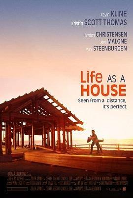 https://cdn.film-fish.comLife as a House