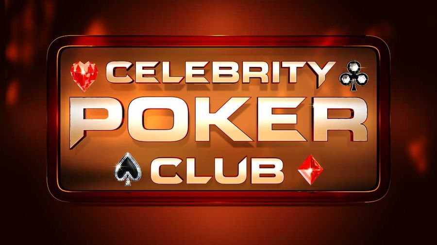 https://cdn.film-fish.comCelebrity Poker Club