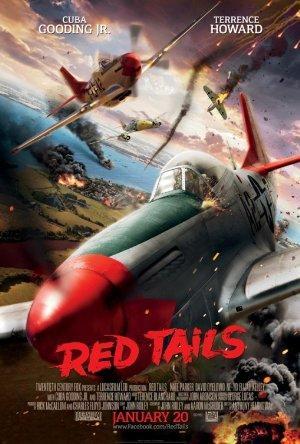 https://cdn.film-fish.comRed Tails