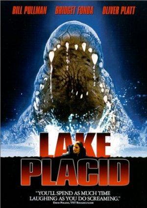 https://cdn.film-fish.comLake Placid