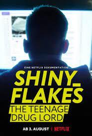 https://cdn.film-fish.com Shiny_Flakes: The Teenage Drug Lord