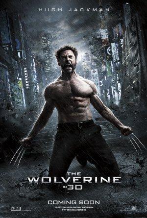 https://cdn.film-fish.comThe Wolverine