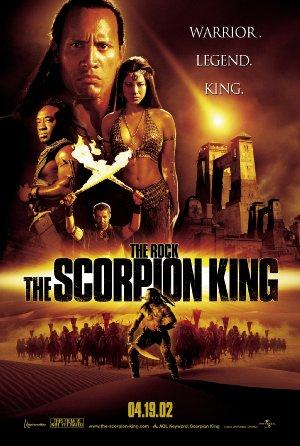 https://cdn.film-fish.comThe Scorpion King