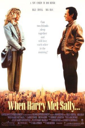 https://cdn.film-fish.comWhen Harry Met Sally
