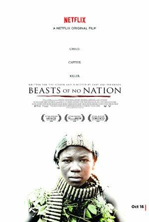 https://cdn.film-fish.comBeasts of No Nation