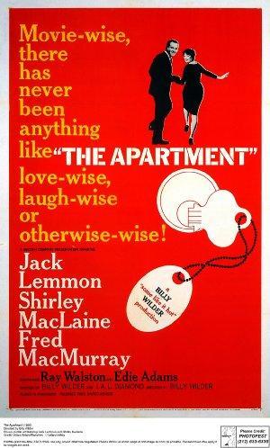 https://cdn.film-fish.comThe Apartment