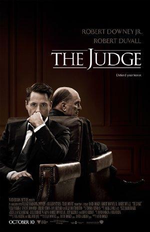 https://cdn.film-fish.comThe Judge