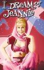 https://cdn.film-fish.comI Dream of Jeannie