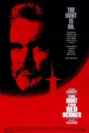 https://cdn.film-fish.comThe Hunt for Red October