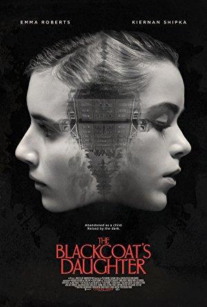 https://cdn.film-fish.comThe Blackcoat's Daughter