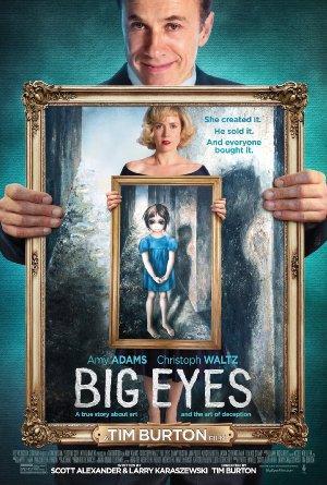 https://cdn.film-fish.comBig Eyes