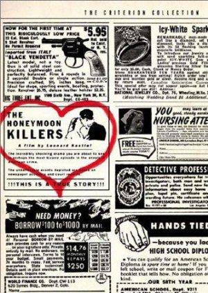https://cdn.film-fish.comThe Honeymoon Killers