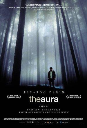 https://cdn.film-fish.comThe Aura