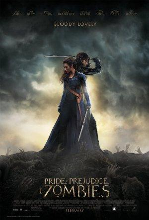 https://cdn.film-fish.comPride and Prejudice and Zombies