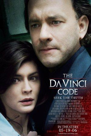 https://cdn.film-fish.comThe Da Vinci Code