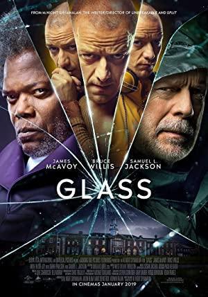https://cdn.film-fish.comGlass
