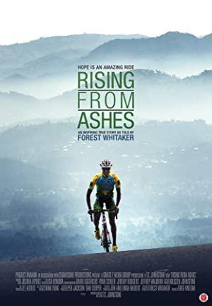 https://cdn.film-fish.comRising from Ashes