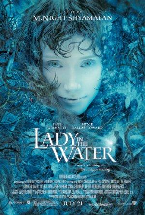 https://cdn.film-fish.comLady in the Water
