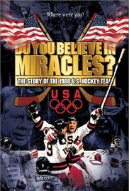 https://cdn.film-fish.comDo You Believe in Miracles? The Story of the 1980 U.S. Hockey Team