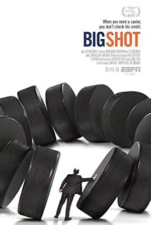 https://cdn.film-fish.comBig Shot