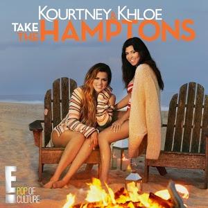 https://cdn.film-fish.comKourtney and Khloé Take The Hamptons
