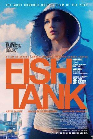 https://cdn.film-fish.comFish Tank