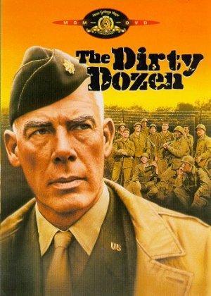 https://cdn.film-fish.comThe Dirty Dozen