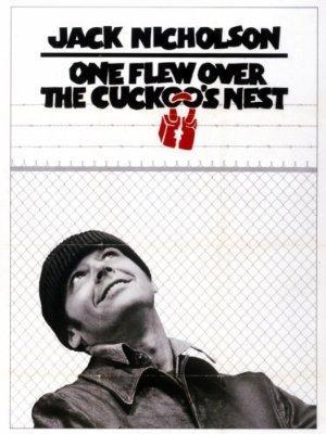 https://cdn.film-fish.comOne Flew Over the Cuckoo's Nest