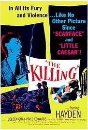 https://cdn.film-fish.comThe Killing