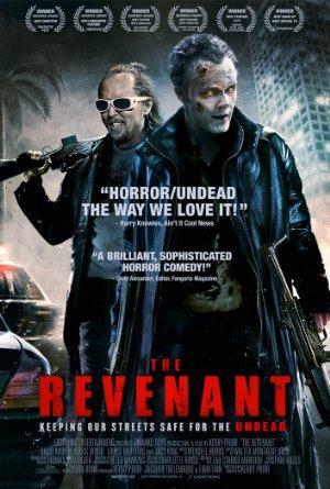 https://cdn.film-fish.comThe Revenant