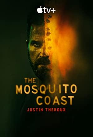 https://cdn.film-fish.comThe Mosquito Coast