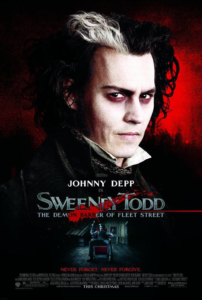 https://cdn.film-fish.comSweeney Todd: The Demon Barber of Fleet Street