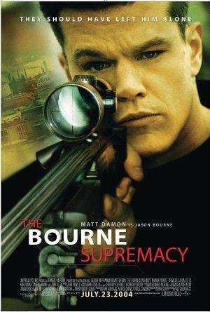 https://cdn.film-fish.comThe Bourne Supremacy