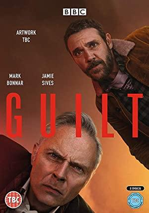 https://cdn.film-fish.com Guilt