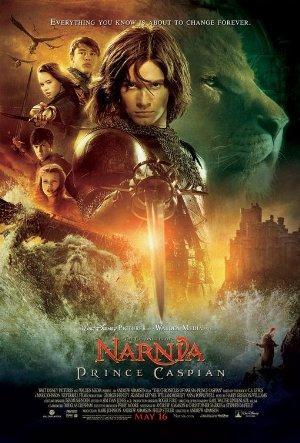 https://cdn.film-fish.comThe Chronicles of Narnia: Prince Caspian