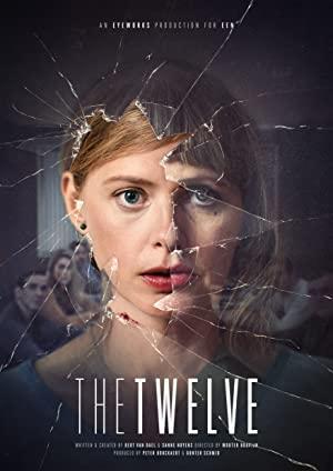 https://cdn.film-fish.comThe Twelve