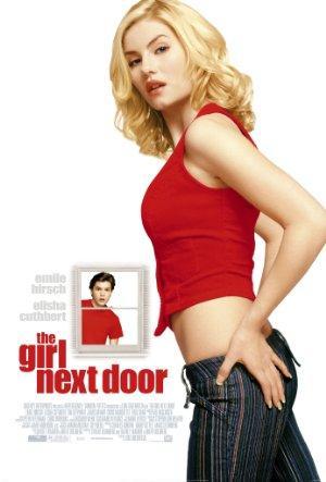 https://cdn.film-fish.comThe Girl Next Door