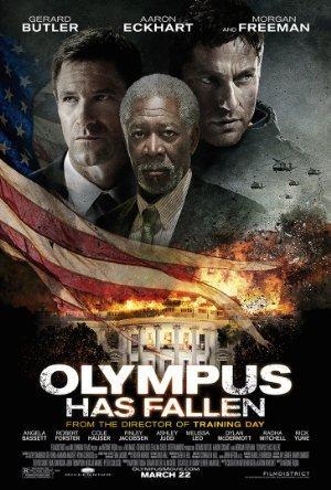 https://cdn.film-fish.comOlympus Has Fallen