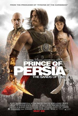 https://cdn.film-fish.comPrince of Persia: The Sands of Time