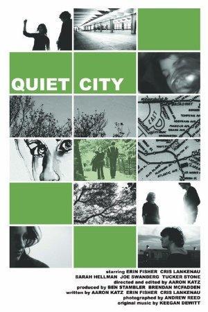 https://cdn.film-fish.comQuiet City