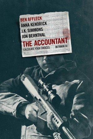 https://cdn.film-fish.comThe Accountant