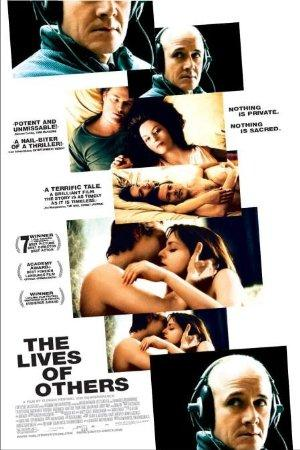 https://cdn.film-fish.comThe Lives of Others