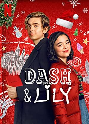 https://cdn.film-fish.comDash & Lily