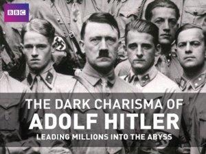 https://cdn.film-fish.comThe Dark Charisma of Adolf Hitler