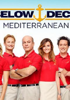 https://cdn.film-fish.comBelow Deck Mediterranean