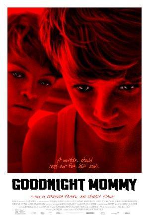 https://cdn.film-fish.comGoodnight Mommy