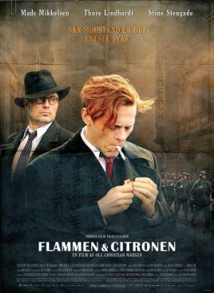 https://cdn.film-fish.comFlame and Citron